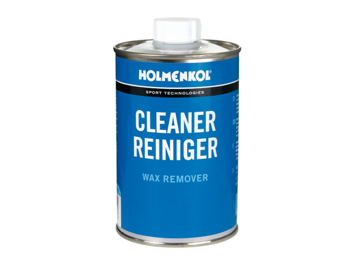 Cleaner 500ml