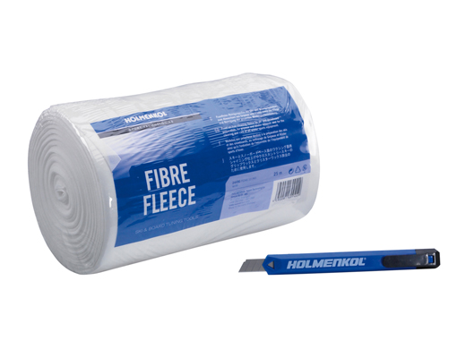 Fibre Fleece